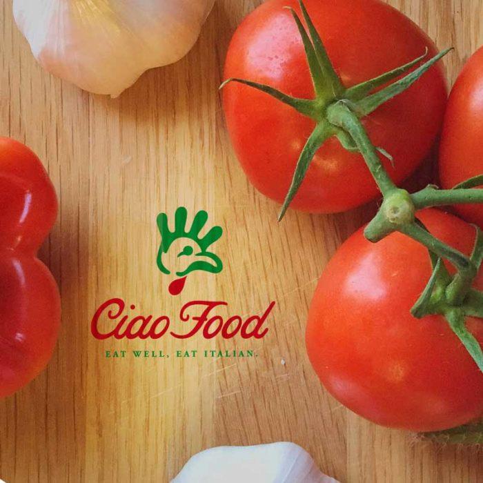Ciao Food