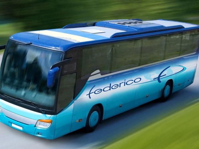 Autolinee Federico