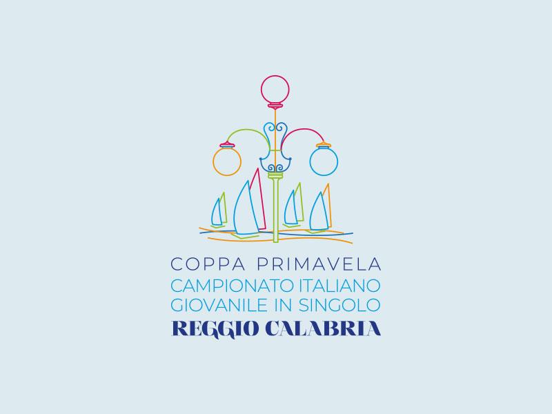 Coppa Primavela